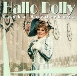 hallo_dolly
