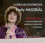 lady_musical
