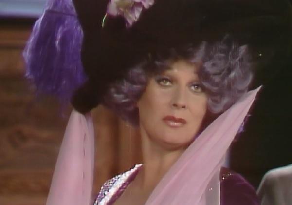 Laďka Kozderková - Láďo, ty jsi princezna! 1979
