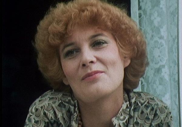 Laďka Kozderková - Šéfe, vrať se! 1984